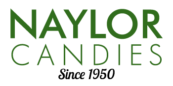 Naylor Candies